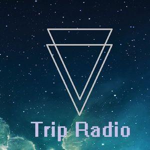 Trip Mix by DJ JC
