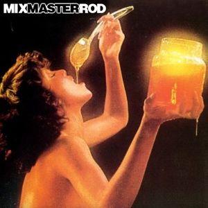 MixMasterRod - 80's Mix 2