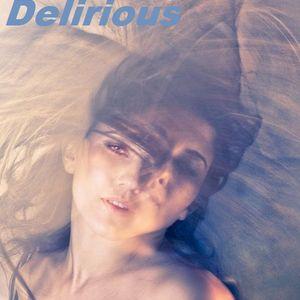 Delirious - Deephouse Mix