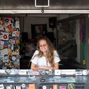 Rhythm Section w/ Reggie Dokes & Poly Ritmo - 9th May 2018