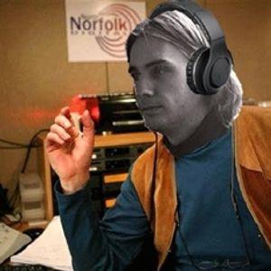 Matt's Musical Radar Final Show