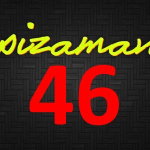 pizaman 2014 Soulful,funky & vocal house 46