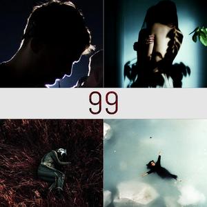 Serial Experiments - L#99 | Guest Mix: Hardway Bros