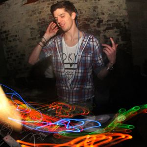 Adam Lester - Uplifting Trance Mix (January 2013)