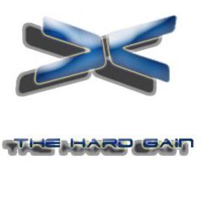 The Hard Gain 12-12-12