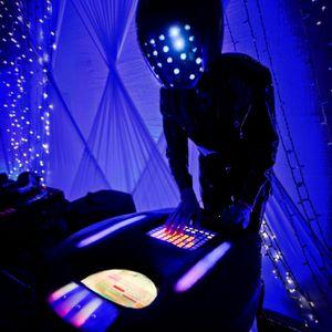 DJ Freak - Elettro`2013: rettro-elettro (rettro-elettrohouse)