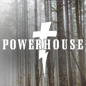 Work Out Your Own Salvation (Powerhouse)