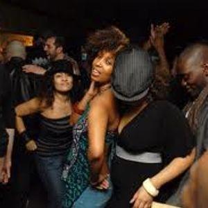 Dj Azreal1..Smoove Jams/The Slides/Latin & Spiash Music/Freestyle Party Jams pt5..Live Session.