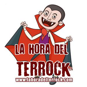 LA HORA DEL TERROCK - CAPÍTULO 124
