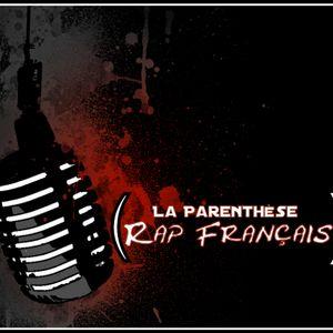 La Parenthèse Rap Français #3 - Demi Portion (Mars 2017)