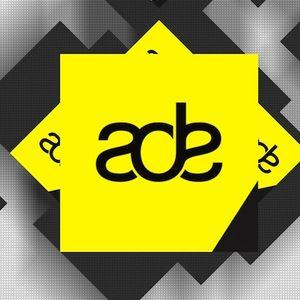 Tobias Thomas @ ADE Special,Decibel Radio (20.10.2011)