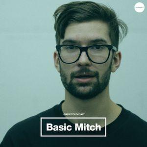 Dubspot Radio w/ Basic Mitch