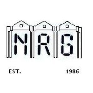 Michael DeGrace Live @ NRG 01.02.88 Tape 4