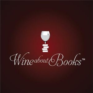 Wine About Books with Pamela Samuels Young
