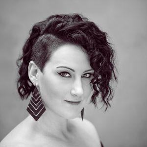 Jeanette Bonde | Interview