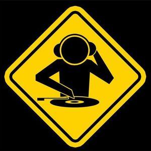 Dj LuCa Party Mix #5