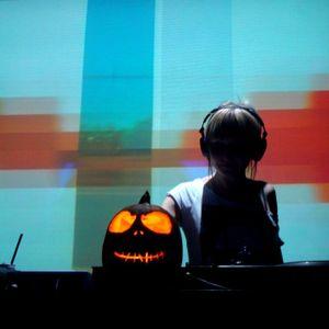 Wikki Coldhunter Promo mix 20121125