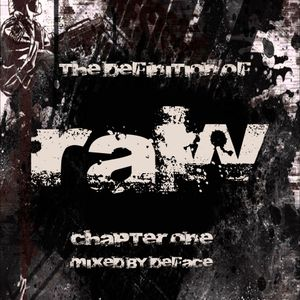 DeFace - The Definition Of RAW Chapter One