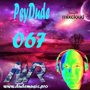 PsyDude067