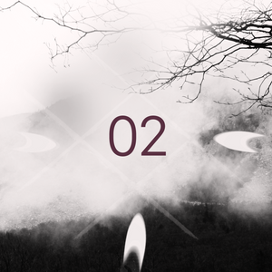 Spell Book 02 - Shane Fontane