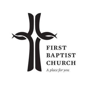 Listen: Jesus Curses a Fig Tree