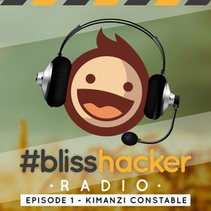 Stop Chasing Influencers with Kimanzi Constable - e1