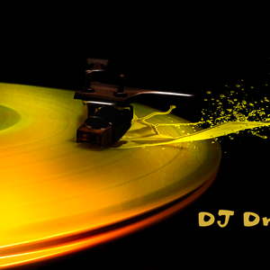 Throwback Club Mix