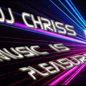 Progressive & Funky House mix