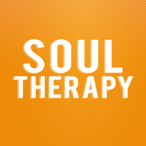 Soul Therapy - Part 2 - 2016-01-10