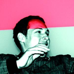 Stephan Hinz - Kling Klong DJ mix