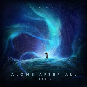 Neelix - Alone After All