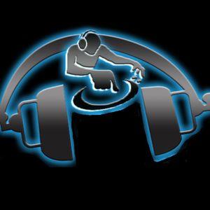 DJ Shawn Layback Mix