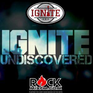 Ignite Undiscovered 14