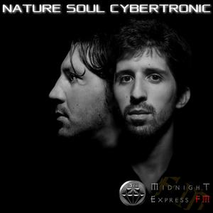 Warm up - 18.03@Nature Soul Cybertronic - DTD