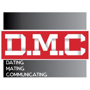 Master the Art of the Modern Date | BHL's Dating, Mating, Communicating