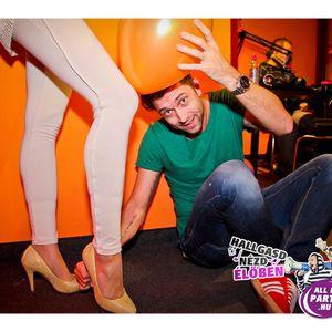 All In PartyRadio - Dandy Live @ Orange Bedroom Night - 2012-10-21 - www.allinparty.hu