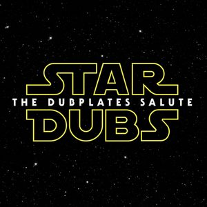 STAR DUBS - The Dubplates Salute - Promo Mix - Mixed by Daddy Brady + Big Hair
