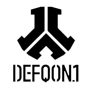 bivs defqon 1 mix