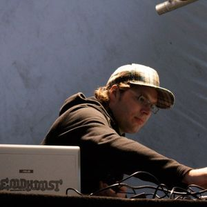 DJ Mace October 2011 mix