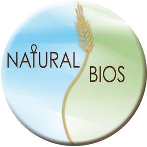 Natural Bios Compilation #01 - Happy Music