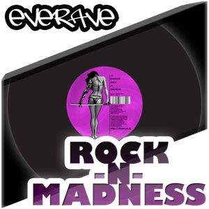 ROCK-N-MADNESS vol.2