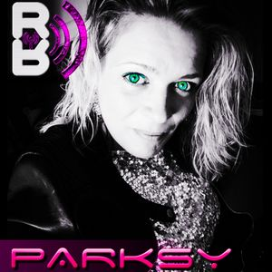 Club Parksy Sessions on www.Rave-Radio.co.uk # 10