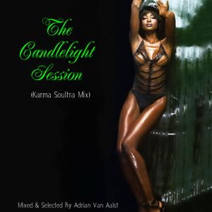 The Candlelight Session (Karma Soultra Mix)