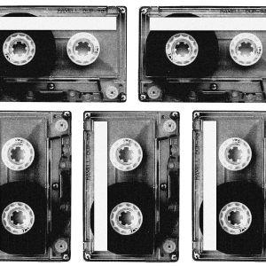 Mixtape Show (Krs-One x Raekwon)