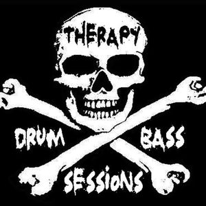 AVALAF RADIO SHOW - THERAPY SESSIONS SPECIAL - 16-11-2011 part 3