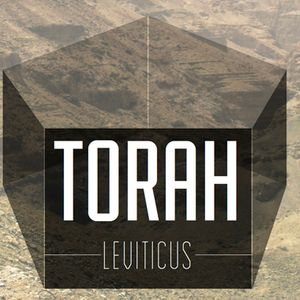 Torah, Pt. 21 | How the Unholy Encounter the Holy