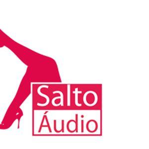 Salto Áudio #3 (07/10/2010)