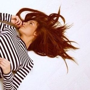 LILI IN LOVE - VECHER1NKA podcast