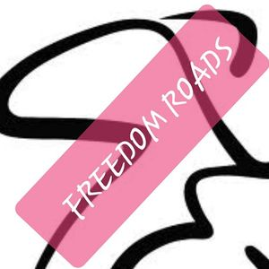 FREEDOM ROADS