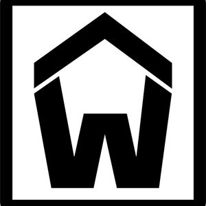 Markku Arimo - Debut Whose Haus Showcase Proton Radio